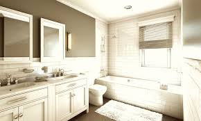 bathroom remodeling kansas city. Bathroom Remodeling Kansas City 8820 Monrovia St Unit 14052 Lenexa, KS A