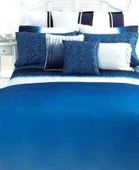 ralph lauren indigo modern blue ombre tie dye king duvet cover tie dye duvet cover canada tie dye duvet covers queen tie dye quilt covers australia