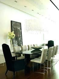 modern dining room lighting fixtures. Modern Light Fixtures Dining Room Table Images Lighting