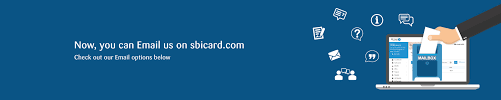 SBI Personal Credit Cards Contact Us | SBI Card