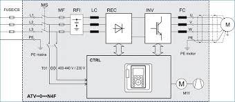 powerflex 40 wiring diagram wiring diagram allen bradley powerflex 40 wiring diagram powerflex 40 wiring diagram
