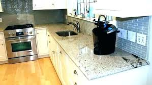 how to cut granite countertops already installed granite cuts on with trendy cut kitchen cut granite how to cut granite countertops