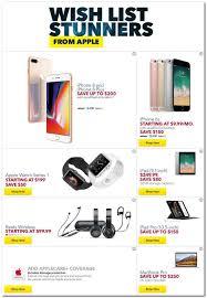iphone best buy. image source: best buy via gottadeal iphone