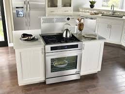 Small Size Kitchen Appliances Kitchen Appliances Small All In One Kitchen Appliances With Two