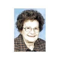 Donna Furlo Obituary - Death Notice and Service Information