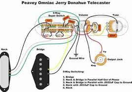 telecaster 5 way super switch wiring diagram wiring diagram telecaster 5 way super switch wiring diagram wiring diagram librarylinode lon clara rgwm co uk 5
