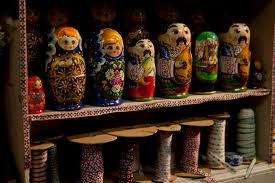 surma the ukrainian lost gem