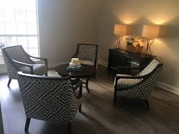 furniture furniture stores 32256 home design new excellent and