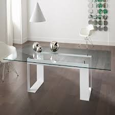 our glass table tops