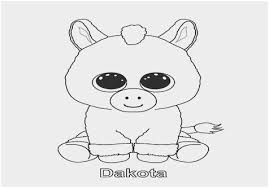 Ty Beanie Boos Coloring Pages Marvelous Pin By Carla Rupke On Ty