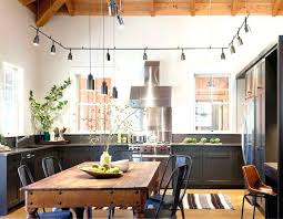 cool track lighting. Cool Track Lighting Unique Ideas Awesome Best Kitchen On In