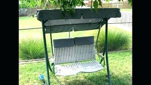 patio swing seat replacement 3 seat swing cushion outdoor swing seat cushions large size of repair patio swing seat replacement