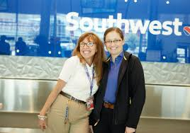 How Southwest Airlines Is Disrupting Business Travel | Fortune
