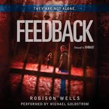 Image result for feedback book