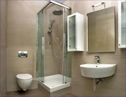 bath fitters average cost bathroom large size of fitter bathtub liners best