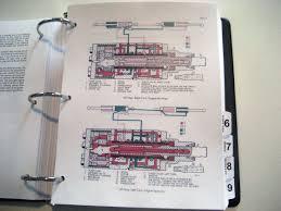 case 580e 580se 580 super e loader backhoe service manual repair case 580 super e loader backhoe