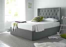 Bed Back Frame Cool Lights For Bedroom Modern Bed Back Wall Designs ...