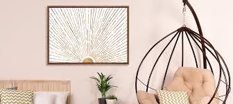 canvas wall art for teen room icanvas