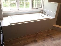 Bathroom: Bathroom Showrooms Nj With Everyday Practicality ...