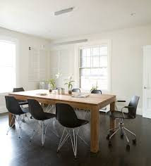 conference room design ideas office conference room. Room · Cool Wooden Table Conference DesignMural IdeasWooden TablesMeeting RoomsOffice Design Ideas Office I