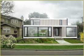 Concrete Prefab Homes Concrete Modular Homes Home Design Ideas