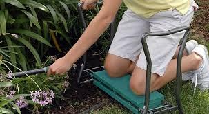 garden kneelers. Garden Kneelers L