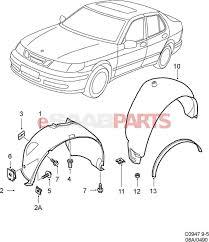 Porsche boxster convertible top repair 1999 porsche boxster wiring diagram at ww1 ww