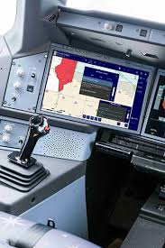 Lufthansa Systems Integrates New Weather Display Feature