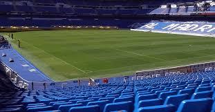 Hesgoal Real Madrid Villarreal pronostico DIRETTA LIVE – come vederla