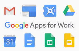 best office freeware. Google\u0027s Apps For Work Suite Is Our Favorite Office Alternative, Because It Offers Real-time Collaboration And Syncing Capabilities That Beat Microsoft At Best Freeware S