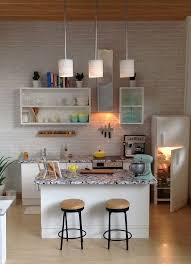 homemade barbie furniture ideas. best 25 barbie kitchen ideas on pinterest diy dollhouse brilliant and stuff homemade furniture o