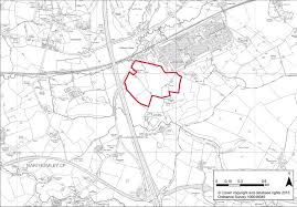 cheshire east council local plan strategy submission document House Extension Plans Cheshire alsager employment area 2 Adding Extension to House