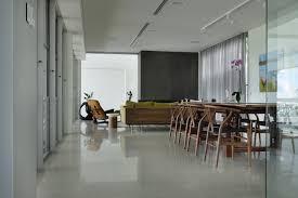 polished concrete floor loft. View Gallery Polished Concrete Floor Loft ,