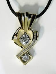 ann arbor jewelry on main street urban jewelers