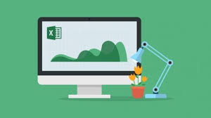 Udemy Dashboard Designing And Interactive Charts In Excel Download Excel 2013 Dashboard Design Udemy Free Download