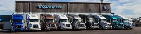 2018 volvo truck for sale. beautiful sale freightliner sprinter jacksonville fl semi truck leasing waycross ga  intended 2018 volvo truck for sale