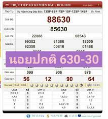 หวยเด็ดแสนล้าน Mawinbet Thailand - ผลหวยฮานอยปรกติวันที่ 18-11-2563 บน 630  ล่าง 30 ‼️ Jetsadabet,MawinBet หวยออนไลน์ ‼️ลูกค้าท่านใดยังไม่มีที่แทงหวย  ‼️แนะนำ Jetsadabet ,mawinbet หวยออนไลน์  ‼️สามารถสมาชิกได้ที่ลิ้งค์ล่างนี้ครับ⤵️ สอบถามเพิ่มได้ที่ ...
