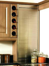 wine rack lighting. Under Cabinet Wine Rack Kitchen Cabinets Wood Lighting Flooring Sink .