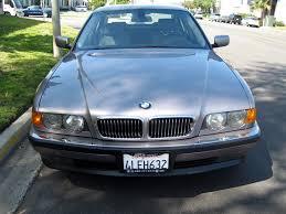 BMW Convertible bmw 740il 2000 : 2000 BMW 740iL SOLD [2000 BMW 740iL Sedan] - $6,900.00 : Auto ...
