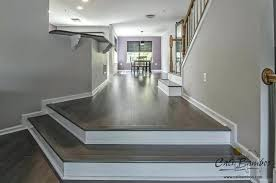 grey bamboo flooring improve your inbox grey bamboo flooring grey bamboo flooring