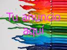 CULOS PENETRADOS PELICULAS EROTICAS GAY