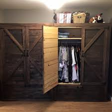 Floors Made From Pallets Twin Wood Pallet Wardrobe Pallet Closet Pallet Closet Pallet