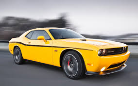 new car release april 2014April Sports Car Sales Challenger is Only Muscle Car With Sales