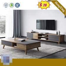 tv stand cabinets coffee table
