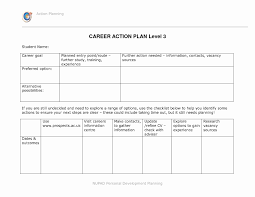 Personal Trainer Business Plans Fresh Business Plan Template For ...