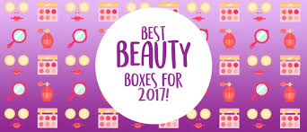 it s never too late or too early to try a new beauty box we ve gathered some of the best beauty bo that you should try for 2018