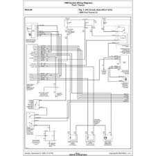 cessna wiring diagram cessna find image about wiring diagram Cessna 172 Wiring Diagram ford taurus lx system wiring diagrams 1998 595 p 2642 on cessna wiring diagram cessna 172 wiring diagram for cessna 172