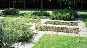 The Wartime Kitchen And Garden Kitchen Garden Stuartshieldgardendesign