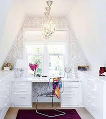 home office renovations. attic dormer renovations home office r