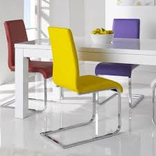all in one furniture. All In One Interiors Furniture O